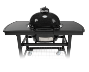 Primo Grill Oval JR 200